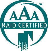 Certified_MarketingLogos-NAID_AAA_CertificationNAID AAA Certification LogosNAID AAA Certified logo